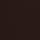 Skai-Dynactiv-Galeno-675-darkbrown