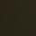 Skai-Dynactiv-Galeno-675-darkgreen