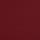 Skai-Dynactiv-Galeno-675-darkred