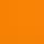 Skai-Dynactiv-Galeno-675-mustard