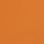 Skai-Dynactiv-Galeno-675-orange