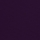 Skai-Dynactiv-Galeno-675-purple
