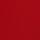 Skai-Dynactiv-Galeno-675-red