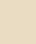 Skai-Dynactiv-Gavino-155-beige