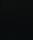 Skai-Dynactiv-Gavino-155-black-shine