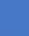 Skai-Dynactiv-Gavino-155-blue