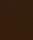 Skai-Dynactiv-Gavino-155-brown