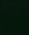 Skai-Dynactiv-Gavino-155-green