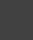 Skai-Dynactiv-Gavino-155-grey