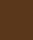 Skai-Dynactiv-Gavino-155-light-brown
