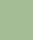 Skai-Dynactiv-Gavino-155-light-green