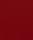 Skai-Dynactiv-Gavino-155-red