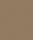 Skai-Dynactiv-Gavino-155-sand