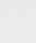 Skai-Dynactiv-Gavino-155-white