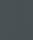 Skai-Dynactiv-Gemini-175-blue-grey