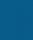 Skai-Dynactiv-Gemini-175-blue