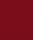Skai-Dynactiv-Gemini-175-bordeaux