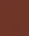 Skai-Dynactiv-Gemini-175-brown