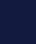 Skai-Dynactiv-Gemini-175-dark-blue