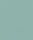 Skai-Dynactiv-Gemini-175-green-water