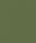 Skai-Dynactiv-Gemini-175-green