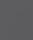 Skai-Dynactiv-Gemini-175-grey