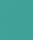 Skai-Dynactiv-Gemini-175-health-green