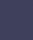 Skai-Dynactiv-Gemini-175-lavender