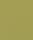 Skai-Dynactiv-Gemini-175-light-green