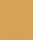 Skai-Dynactiv-Gemini-175-light-orange