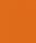 Skai-Dynactiv-Gemini-175-orange