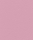Skai-Dynactiv-Gemini-175-pink