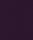 Skai-Dynactiv-Gemini-175-purple