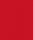 Skai-Dynactiv-Gemini-175-red