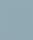 Skai-Dynactiv-Gemini-175-sky-blue