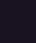 Skai-Dynactiv-Gemini-175-wenge