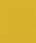 Skai-Dynactiv-Gemini-175-yellow