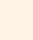 Skai-Dynactiv-Gilmore-260-beige