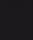 Skai-Dynactiv-Gilmore-260-black