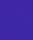 Skai-Dynactiv-Gilmore-260-blue