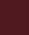 Skai-Dynactiv-Gilmore-260-bordeaux