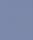 Skai-Dynactiv-Gilmore-260-cobalt