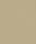 Skai-Dynactiv-Gilmore-260-dark-beige