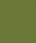 Skai-Dynactiv-Gilmore-260-green