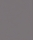 Skai-Dynactiv-Gilmore-260-grey