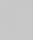 Skai-Dynactiv-Gilmore-260-light-grey