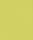 Skai-Dynactiv-Gilmore-260-pistache