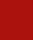 Skai-Dynactiv-Gilmore-260-red