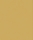 Skai-Dynactiv-Gilmore-260-sand