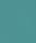 Skai-Dynactiv-Gilmore-260-turquoise